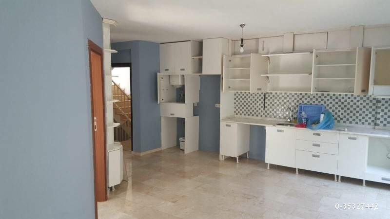 825-m2-2-1-apartment-in-kas-center-from-owner-turkish-riviera-big-10
