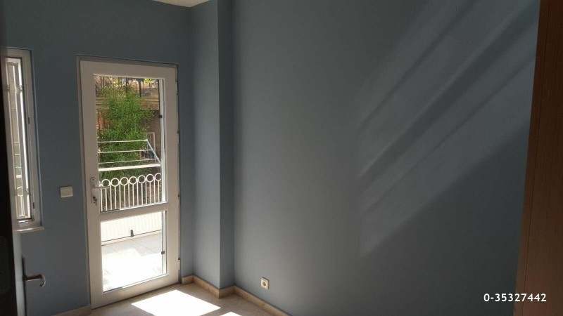825-m2-2-1-apartment-in-kas-center-from-owner-turkish-riviera-big-8