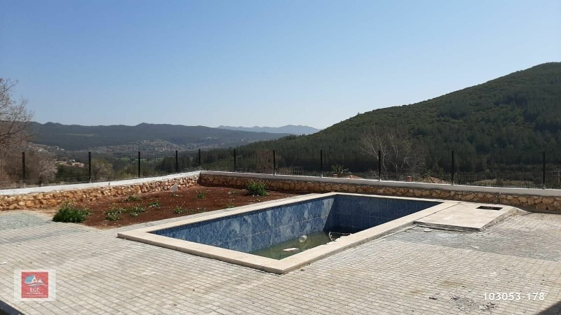 home-for-sale-in-kas-cukurbag-turkey-big-1