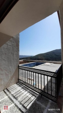 home-for-sale-in-kas-cukurbag-turkey-big-2