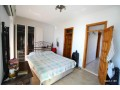 41-semi-detached-house-for-sale-on-kas-peninsula-small-7