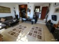 41-semi-detached-house-for-sale-on-kas-peninsula-small-12