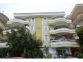 3-for-sale-at-kas-center-floor-21-apartment-turkey-small-2