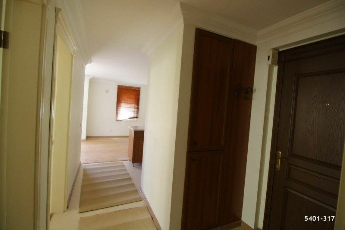 3-for-sale-at-kas-center-floor-21-apartment-turkey-big-17