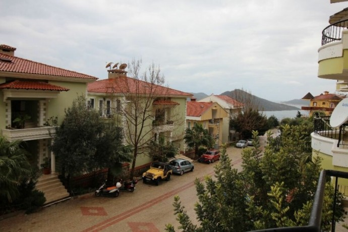 3-for-sale-at-kas-center-floor-21-apartment-turkey-big-1