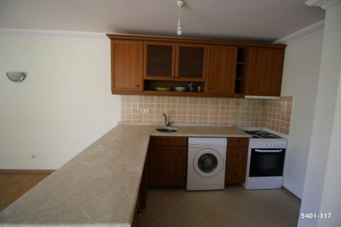 3-for-sale-at-kas-center-floor-21-apartment-turkey-big-9