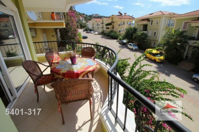 3-for-sale-at-kas-center-floor-21-apartment-turkey-big-0