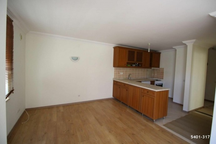 3-for-sale-at-kas-center-floor-21-apartment-turkey-big-8