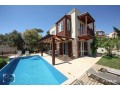 villa-with-private-pool-in-kalkan-small-1