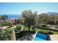 villa-with-private-pool-in-kalkan-small-4