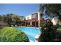 villa-with-private-pool-in-kalkan-small-3