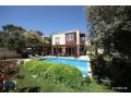 villa-with-private-pool-in-kalkan-small-0