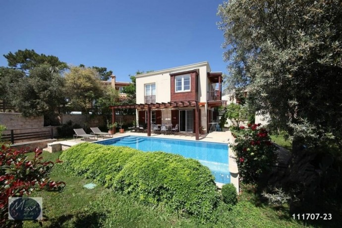 villa-with-private-pool-in-kalkan-big-0