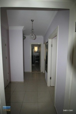 21-furnished-apartment-for-sale-in-kas-center-big-17