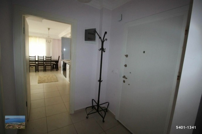 21-furnished-apartment-for-sale-in-kas-center-big-7