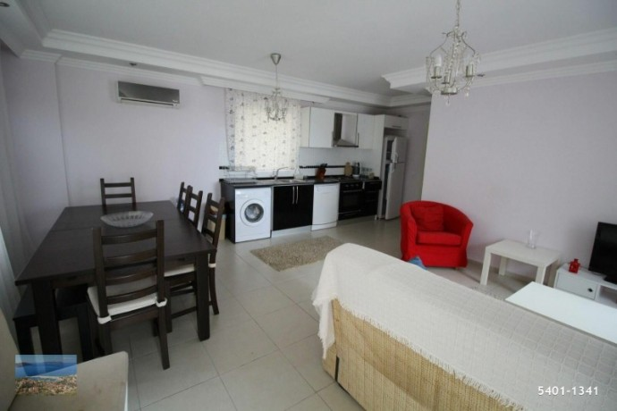 21-furnished-apartment-for-sale-in-kas-center-big-12