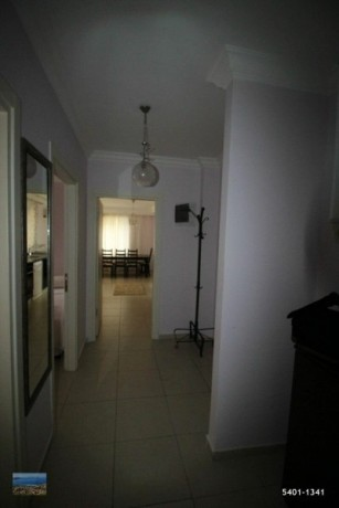21-furnished-apartment-for-sale-in-kas-center-big-18