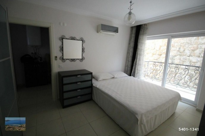 21-furnished-apartment-for-sale-in-kas-center-big-4