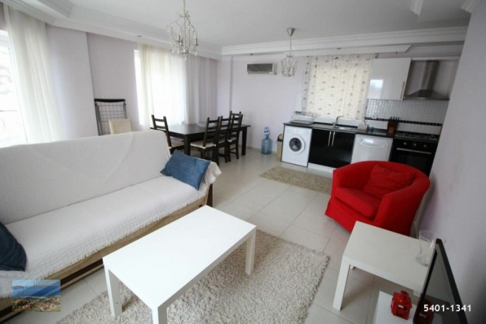 21-furnished-apartment-for-sale-in-kas-center-big-14