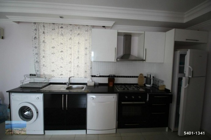21-furnished-apartment-for-sale-in-kas-center-big-13