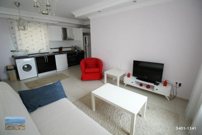 21-furnished-apartment-for-sale-in-kas-center-big-0