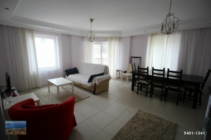 21-furnished-apartment-for-sale-in-kas-center-big-11