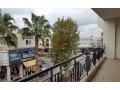 office-for-rent-in-kemer-town-center-by-the-beach-small-1