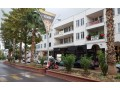 office-for-rent-in-kemer-town-center-by-the-beach-small-0