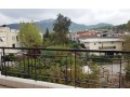 office-for-rent-in-kemer-town-center-by-the-beach-small-2