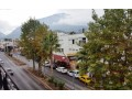 office-for-rent-in-kemer-town-center-by-the-beach-small-3