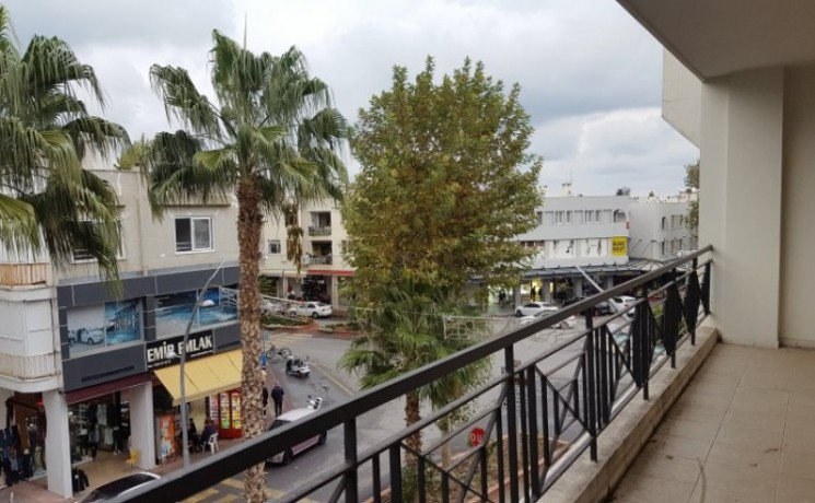 office-for-rent-in-kemer-town-center-by-the-beach-big-1