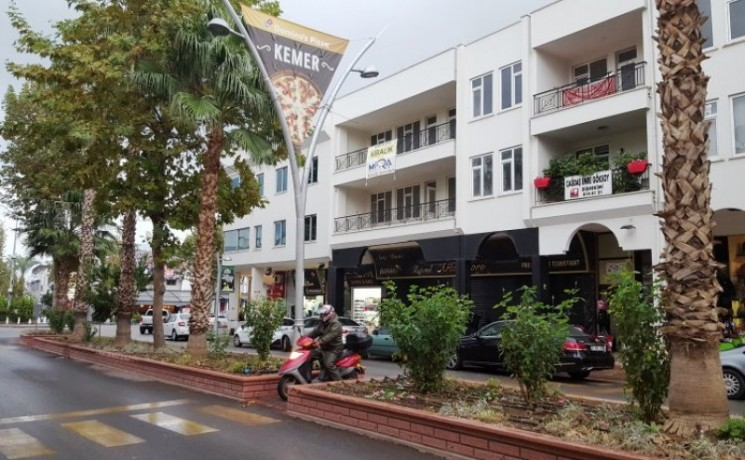 office-for-rent-in-kemer-town-center-by-the-beach-big-0
