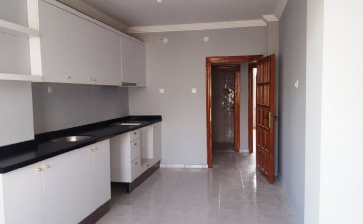 office-for-rent-in-kemer-town-center-by-the-beach-big-10