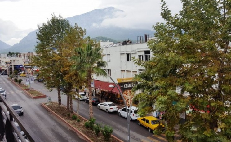 office-for-rent-in-kemer-town-center-by-the-beach-big-3