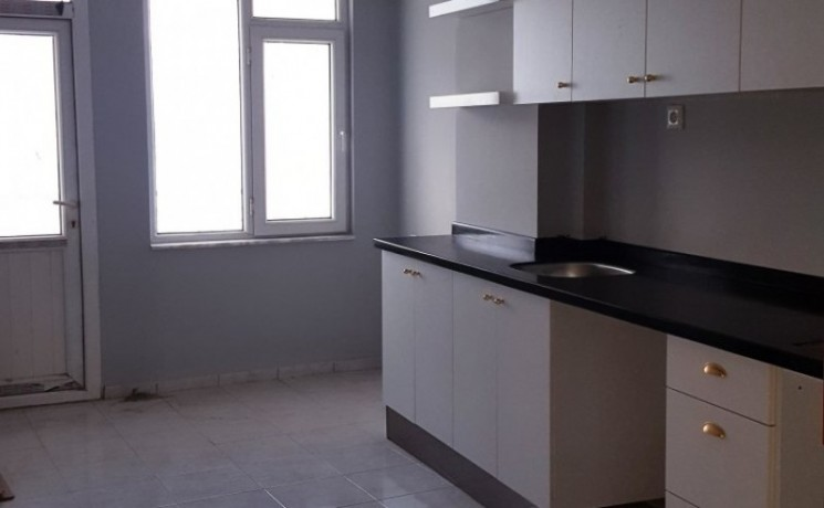 office-for-rent-in-kemer-town-center-by-the-beach-big-9