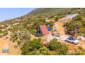 land-for-sale-bungalow-on-kas-saribelen-beach-small-9
