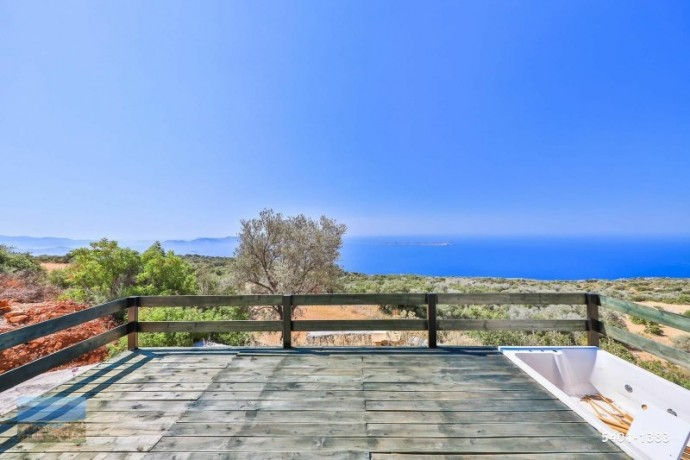 land-for-sale-bungalow-on-kas-saribelen-beach-big-10
