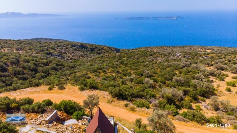 land-for-sale-bungalow-on-kas-saribelen-beach-big-4
