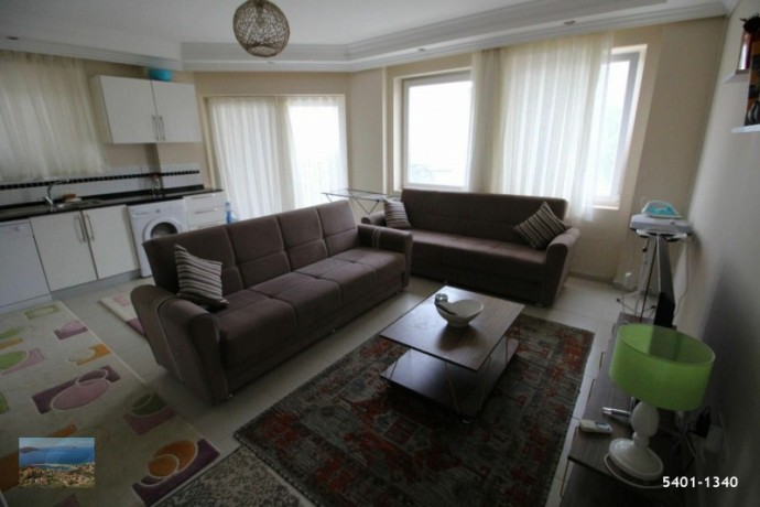 21-furnished-bahcekat-apartment-for-sale-in-kas-center-big-10