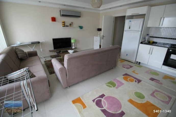 21-furnished-bahcekat-apartment-for-sale-in-kas-center-big-13