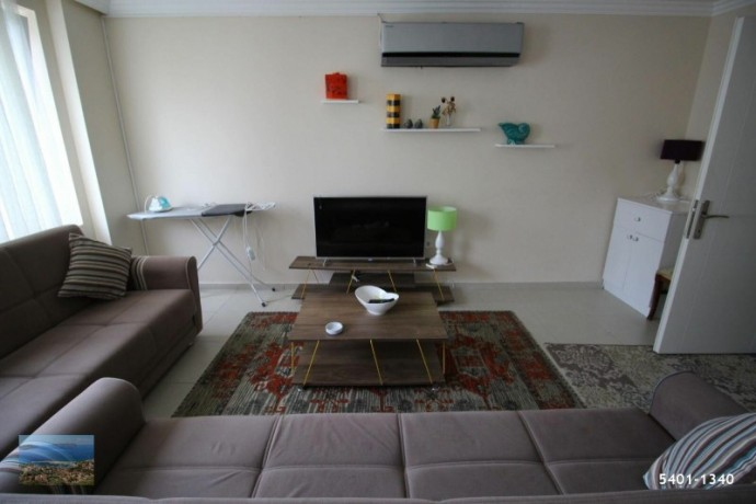 21-furnished-bahcekat-apartment-for-sale-in-kas-center-big-0