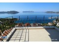 31-apartment-with-sea-view-for-sale-in-kas-kucukcakil-turkey-small-1