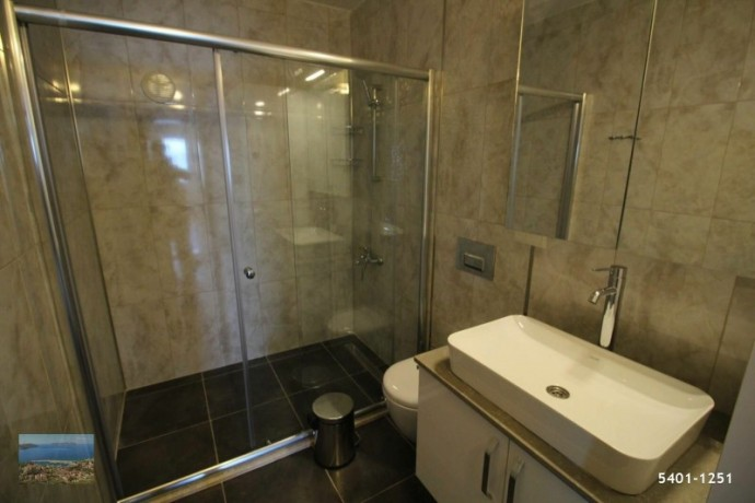 31-apartment-with-sea-view-for-sale-in-kas-kucukcakil-turkey-big-2