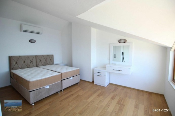 31-apartment-with-sea-view-for-sale-in-kas-kucukcakil-turkey-big-15