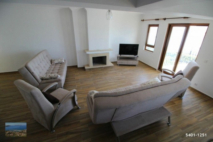 31-apartment-with-sea-view-for-sale-in-kas-kucukcakil-turkey-big-6