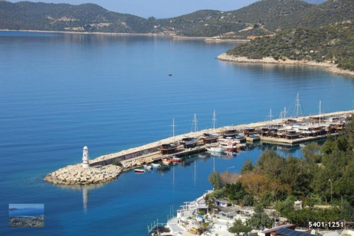 31-apartment-with-sea-view-for-sale-in-kas-kucukcakil-turkey-big-0