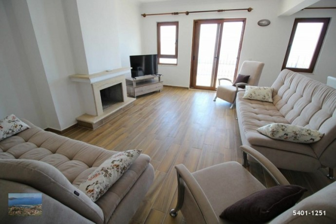 31-apartment-with-sea-view-for-sale-in-kas-kucukcakil-turkey-big-8