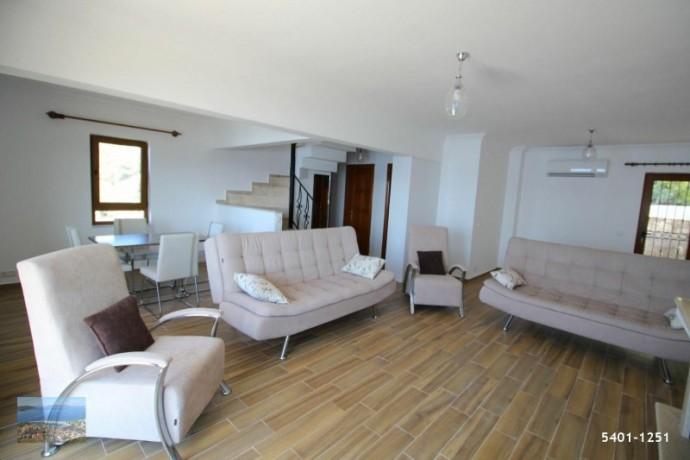 31-apartment-with-sea-view-for-sale-in-kas-kucukcakil-turkey-big-9