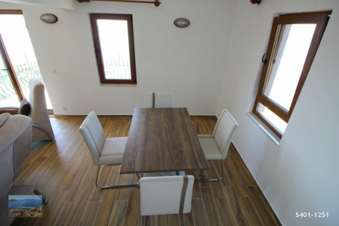 31-apartment-with-sea-view-for-sale-in-kas-kucukcakil-turkey-big-7