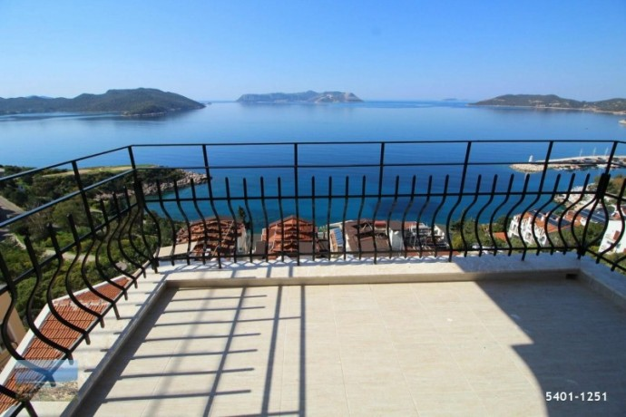 31-apartment-with-sea-view-for-sale-in-kas-kucukcakil-turkey-big-1
